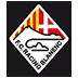 F.C. Racing Blanenc